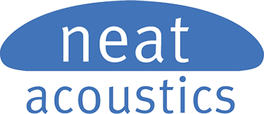 More information about Neat Acoustics