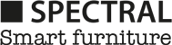 More information about Spectral
