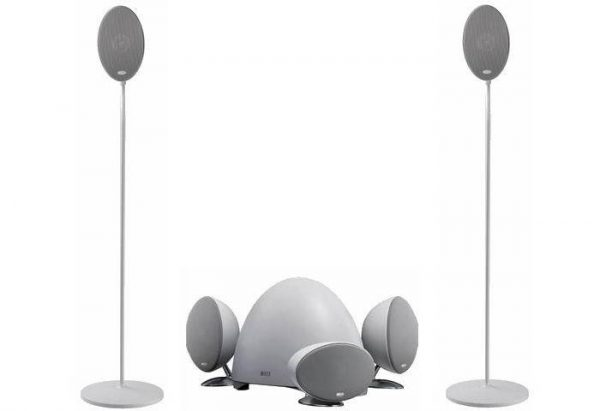 kef_e305_stand_wh