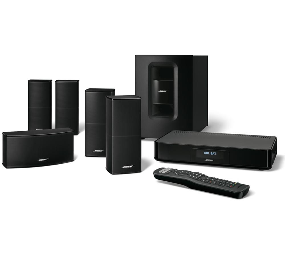 Bose 5 1 Home Theater System Wire Diagram Trusted Wiring Diagrams Amplifier Center U2022 Entertainment
