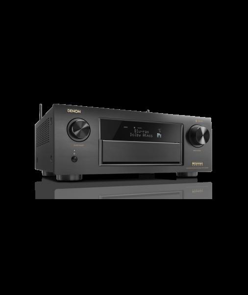 Denon-AVR-X6400H-E3-product-right-506×600