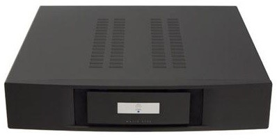 linn-2100-power-amp-black_1_1