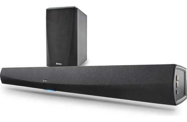 denon-heos-homecinema-100729167-large