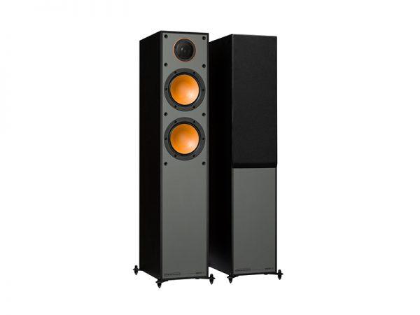 monitor-audio_monitor-200_iso_black_pair_1gr