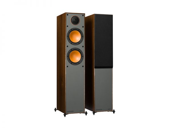 monitor-audio_monitor-200_iso_walnut_pair_1gr-1
