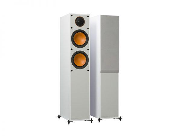 monitor-audio_monitor-200_iso_white_pair_1gr