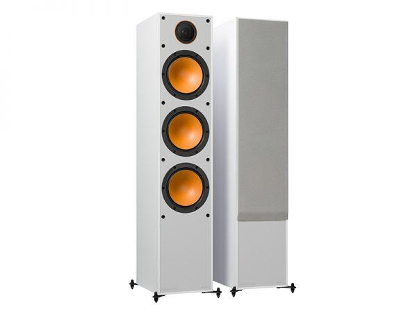 monitor-audio_monitor-300_iso_white_pair_1gr