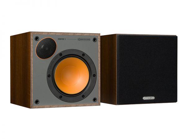 monitor-audio_monitor-50_iso_walnut_pair_1gr