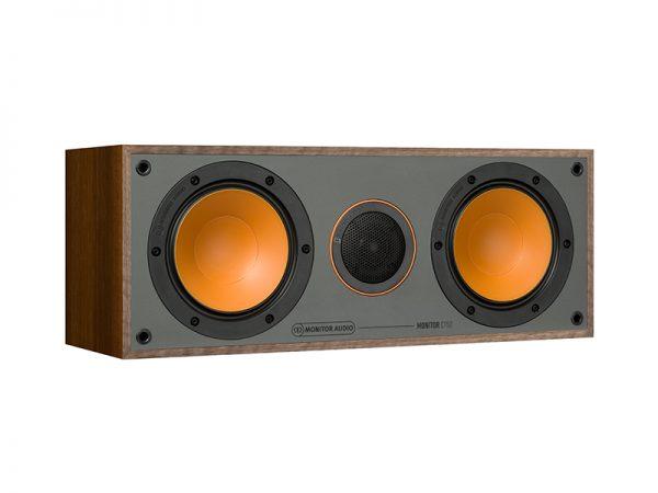 monitor-audio_monitor-c150_iso_walnut