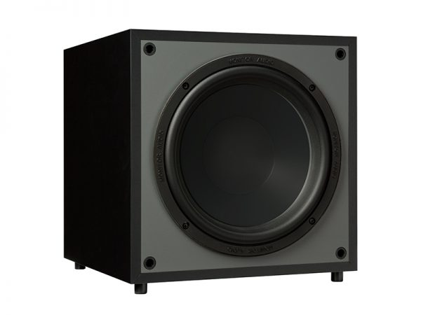monitor-audio_monitor-mrw10_iso_black