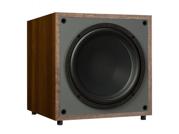 monitor-audio_monitor-mrw10_iso_walnut