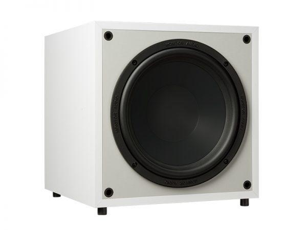 monitor-audio_monitor-mrw10_iso_white